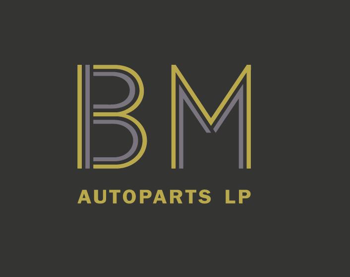 BMautoparts
